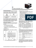 v20x Manual n1040 Portuguese a4