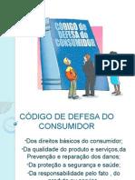 ECO-base 1-C+ôDIGO DE DEFESA DO CONSUMIDOR.pptx