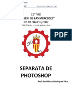 Photoshop.pdf PSICOLOGIA