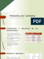 Hidratos de Carbono [Autoguardado].pptx
