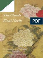 Xuanji Yu - The Clouds Float North