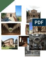 Italia Arquitectura