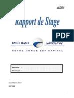 bmcebank-140330082657-phpapp02
