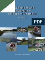 Info Package Denmark