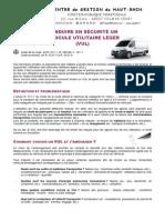 circ192010.pdf