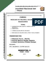 WORD-MERCADO-DE-VALORES.docx-enviar.docx