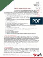 Sample Letter of Employment.doc