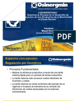 04 Ing. Miguel Révolo - OSINERGMIN.pdf