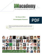Theory_Of_HPLC_Chromatographic_Parameters.pdf