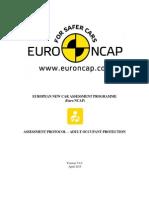 euro-ncap-assessment-protocol-aop-v702-april-2015.pdf