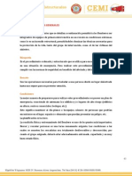 Cap 4_Busqueda y Rescate_CEMI
