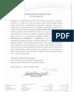 Acta Grado Esp Informática y Telemática