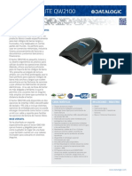 QuickScan Lite QW2100 ~ Spanish.pdf