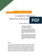 CUIDADOS PALIATIVOS-DERECHO AL FINAL DE LA VIDA.pdf