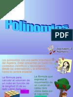 polinomios-3eso.ppt