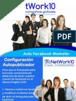 Configuracinautofacebookmarketer 150325075435 Conversion Gate01