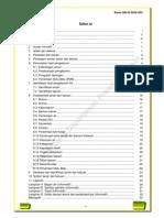 38449276-SNI-03-2436-1991-Metode-an-Dan-Interpretasi-Hasil-Pemboran-Inti.pdf