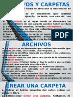 ARCHIVOS Y CARPETAS.pptx