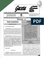 Gaceta-No.-33629-12-de-enero-2015