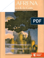 Malafrena - Ursula K. Le Guin.pdf