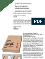 Zenit & Expo.pdf