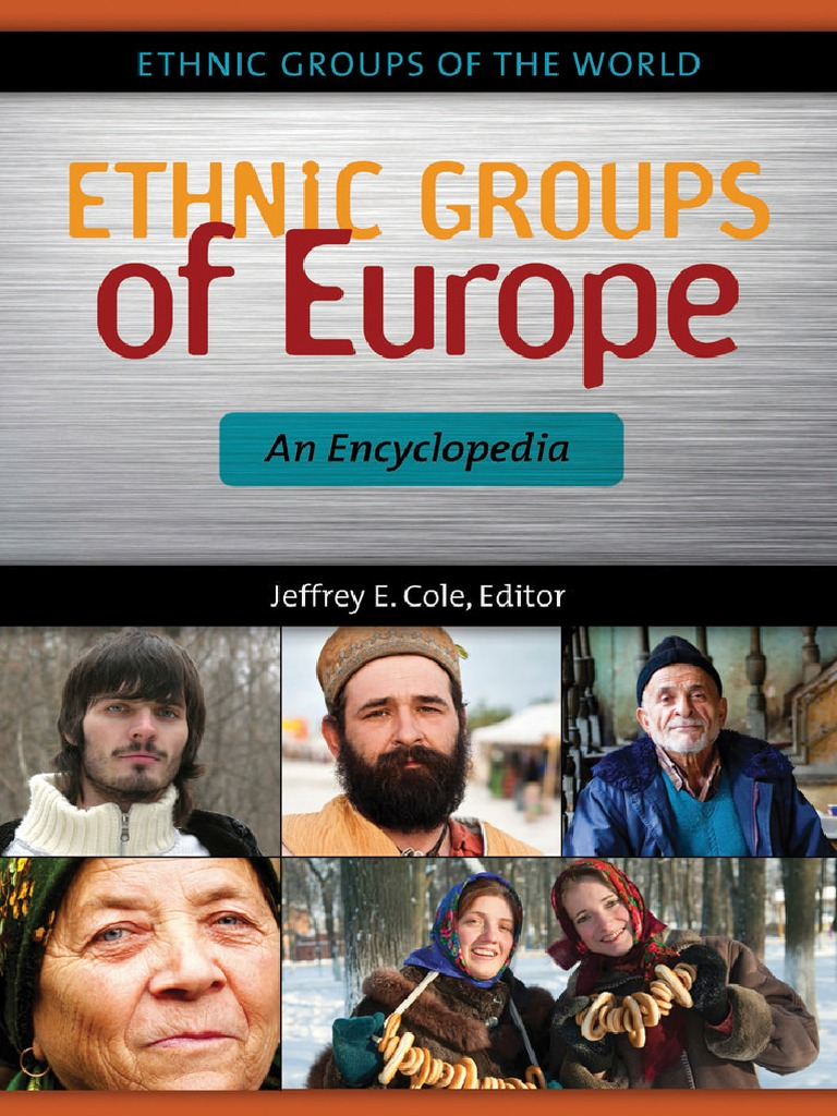 Ethnic groups of europepdf ethnic groups georgia country fandeluxe Image collections