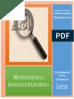 Portada 2014-2015
