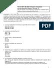 43007419-2015+Febrero+Modelo+D+Soluciones