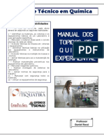 Manual de TQE 2014 V1