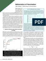 Mathematics_of_Vaccination.pdf