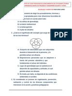 Simulacros de Exámenes Docentes Con 742 Casos Pedagógicos (1) m