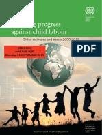 Gender & Child Labor Reading Material-1-ILO-Marking_progress_against_child_labour_Global_estimates_and_trends_2000-2012.pdf