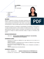 CV - Katherine Estela.docx.doc