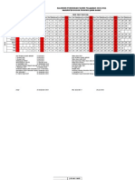 Draft Kalender Pendidikan 1516 L