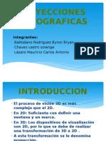 GRAFICA I PROYECCIONES ORTOGONALES.pptx