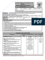 PLAN Y PROGRAMA DE EVAL QUIMICA III 1P 2015-2016.docx