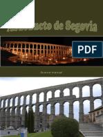 Acueducto de Segovia.pps