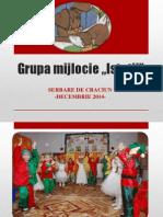 Grupa mijlocie Istetii .pdf