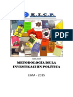 CURSO_-_TALLER_Metodologia_de_la_Investigacion_Politica[1].pdf