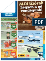akciosujsag.hu - Aldi, 2015.08.13-08.19