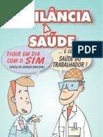 Cartilha SIM