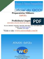 Aula_27_-_Revisao_Final_Espanhol_EsFCEx_2015_-_28_08_2015.pdf