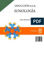Libroinmunologiae