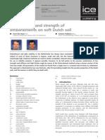 Deformation_and_strength_of_embankments_on_soft_Dutch_soil_dha_fma_AHEADofPRINT_6juli2012_geng900086h.pdf