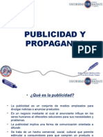Publicidadypropaganda6c Publicidadypropaganda 130516005006 Phpapp02