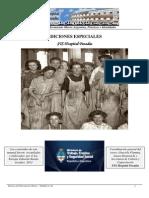 Formación Sindical Revista 1 STS