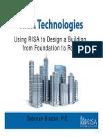RBSPresentation.pdf