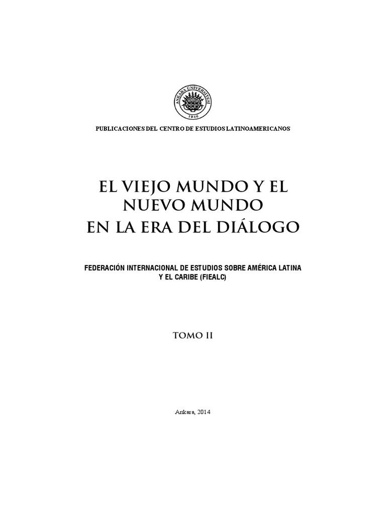 II Ci̇lt Tomo II Volume II