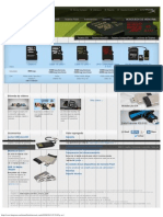 Tarjetas MicroSD _ Kingston