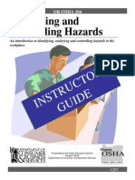 Identifying & Controlling Hazards Instructor Guide.pdf